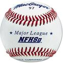 Macgregor® #97 Major League Baseball