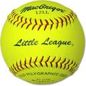 Macgregor® Little League® Softball