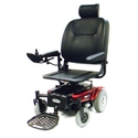 Medalist Standard Power Wheelchair