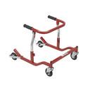 Anterior Safety Roller