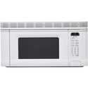 1.4 Cu. Ft. 950W Over the Range Microwave Oven - White