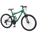 Mongoose 26 in. Men's Maxim Bicycle