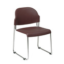 Stacking Chairs- 30 Pack