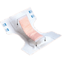 Select® Booster Pad