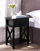 Best Selling Furniture Promo