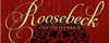 Roosebeck