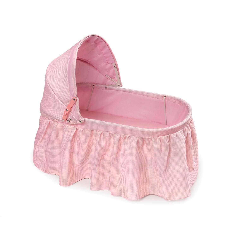 Baby Doll Stroller Life Style Modernstork