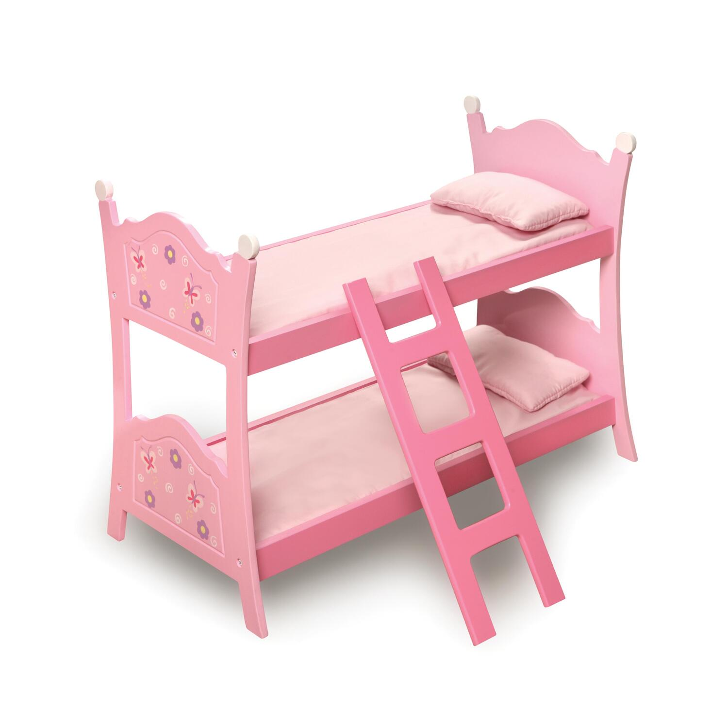 Baby Doll BedBaby Toys Doll Bed Furniture Toys Baby