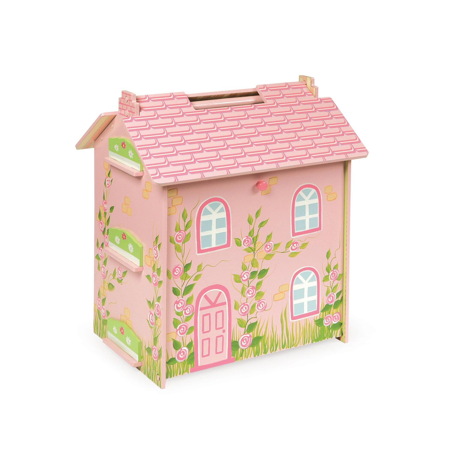 an analysis of the doll house noras coming out party Spokeo searches thousands of sources across 12 billion public records to look up the most recent owner of that number, whether it's a landline or cell phone number, the location, and even the carrier if available.