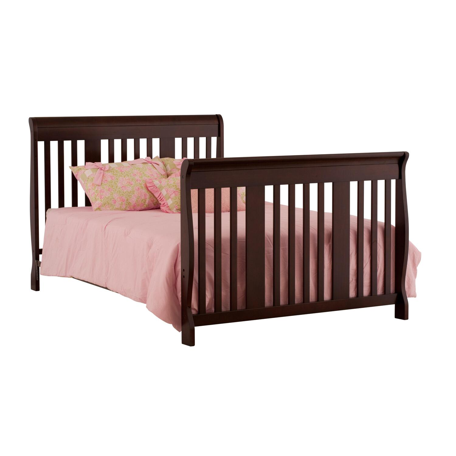 Stork craft crib reviews - Roll Over Image To Zoom