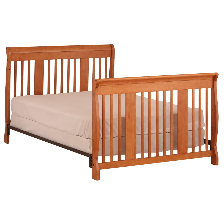 Storkcraft Bunk BedBest Bunk Bed Furniture Of America