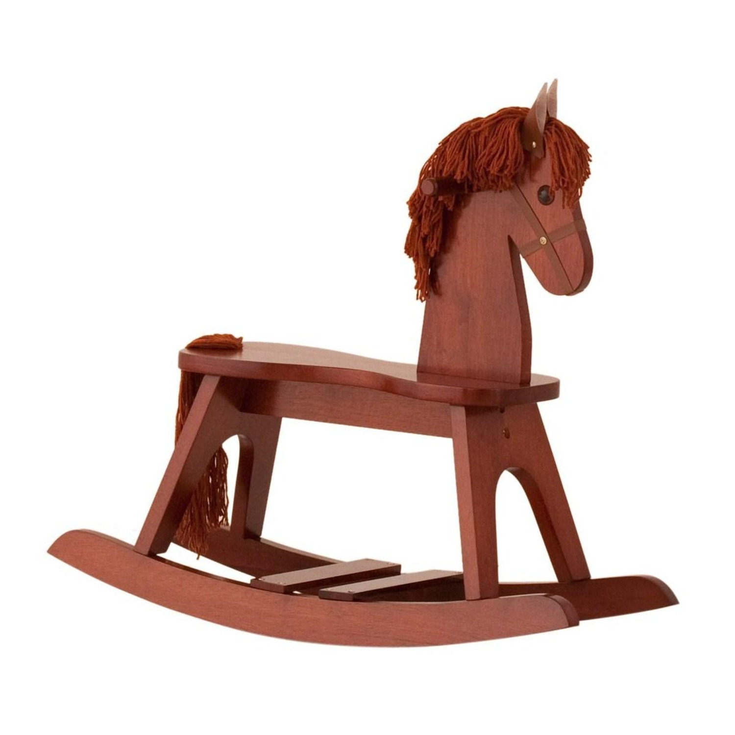 stork craft rocking horse ojcommerce