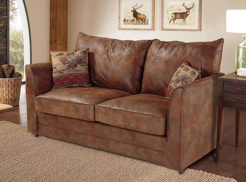 - American Furniture Classics Palomino Sleeper Sofa - $1182.4800