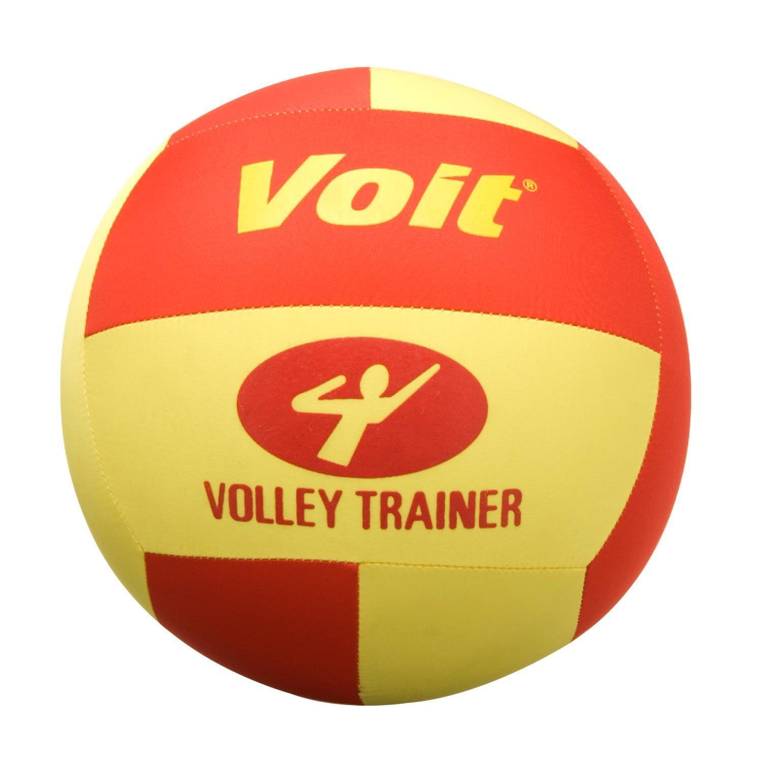 Prism Pack of 6 Voit Enduro Volley Trainer