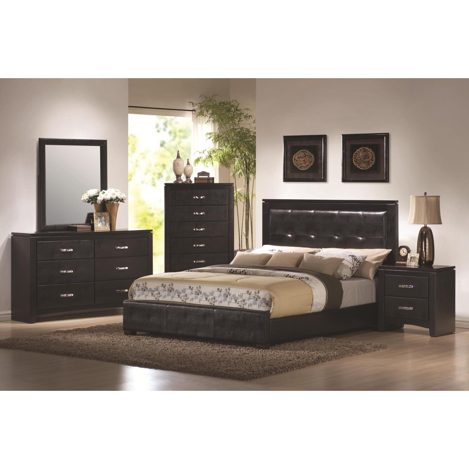 5 Pc Bedroom Set Provides Some Of The Most Interesting Details That You Could Definitely Pay Attention To Your Own Project Can See A Wide Range