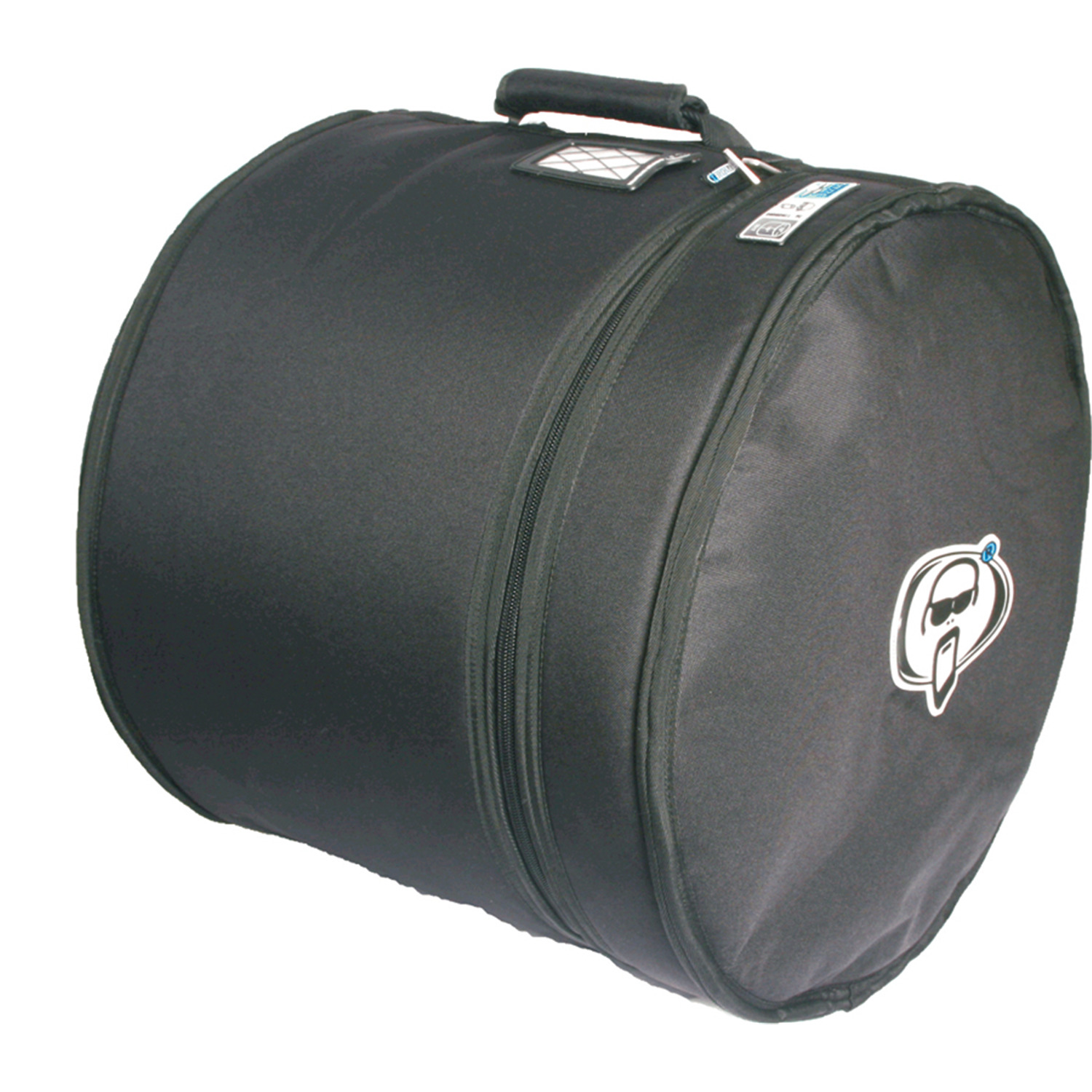 18 x 16 floor tom case ojcommerce