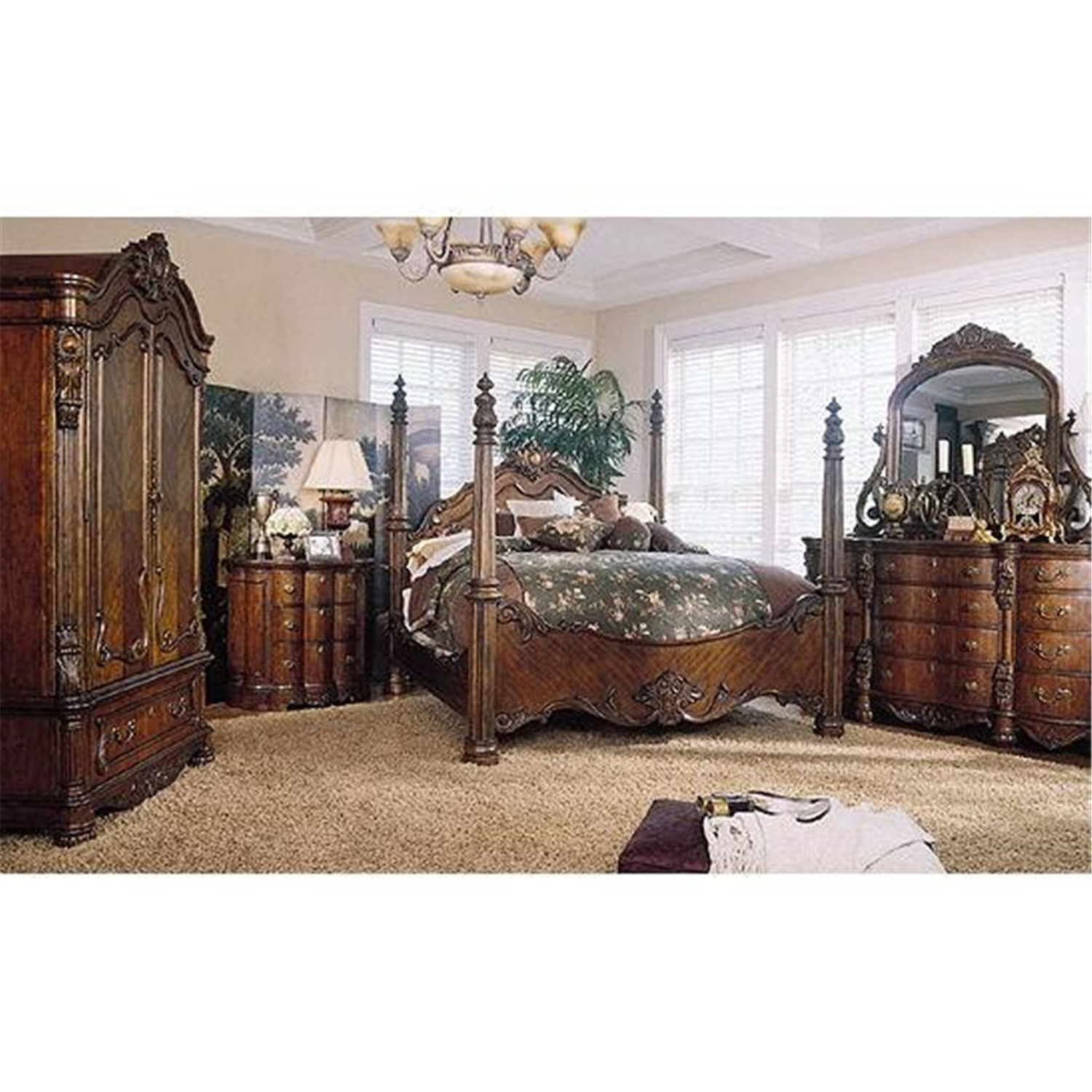 Wonderful King Size Bedroom Sets 547 x 547 · 55 kB · jpeg