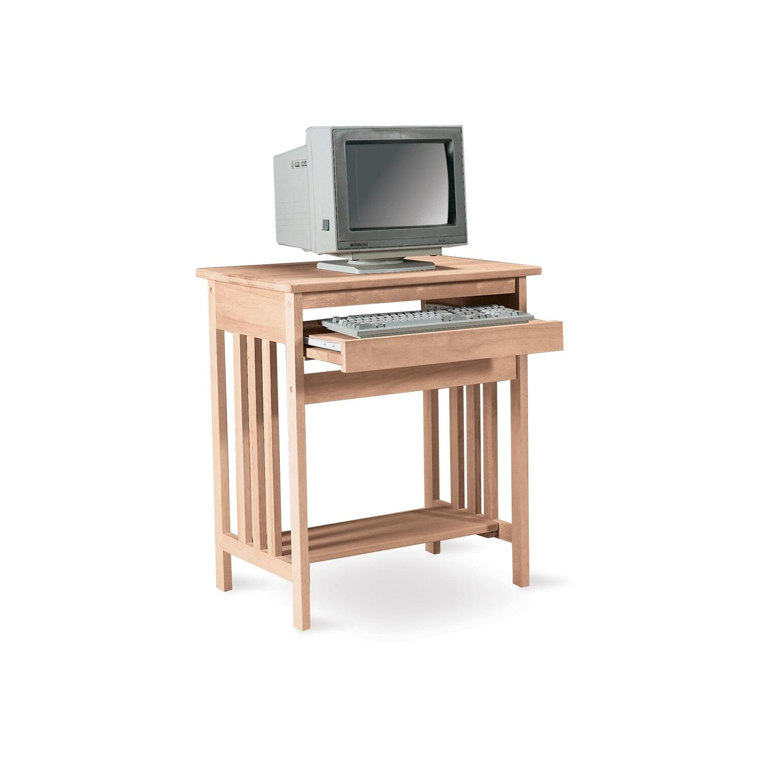 Mission Computer Stand Ojcommerce