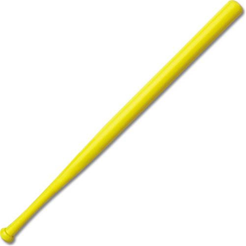 Wiffle Bat - [3193XXXX]