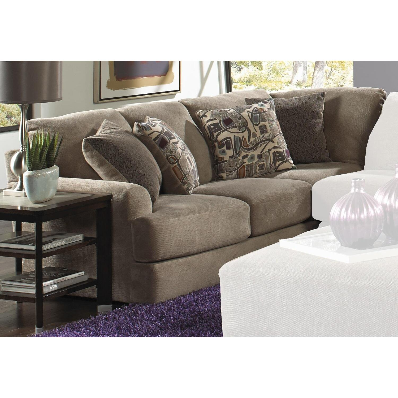 Malibu Sofa Section Ojcommerce