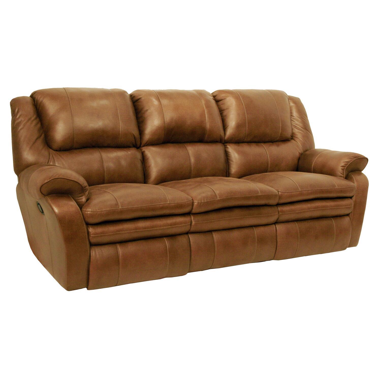 Cordoba Reclining Sofa Ojcommerce