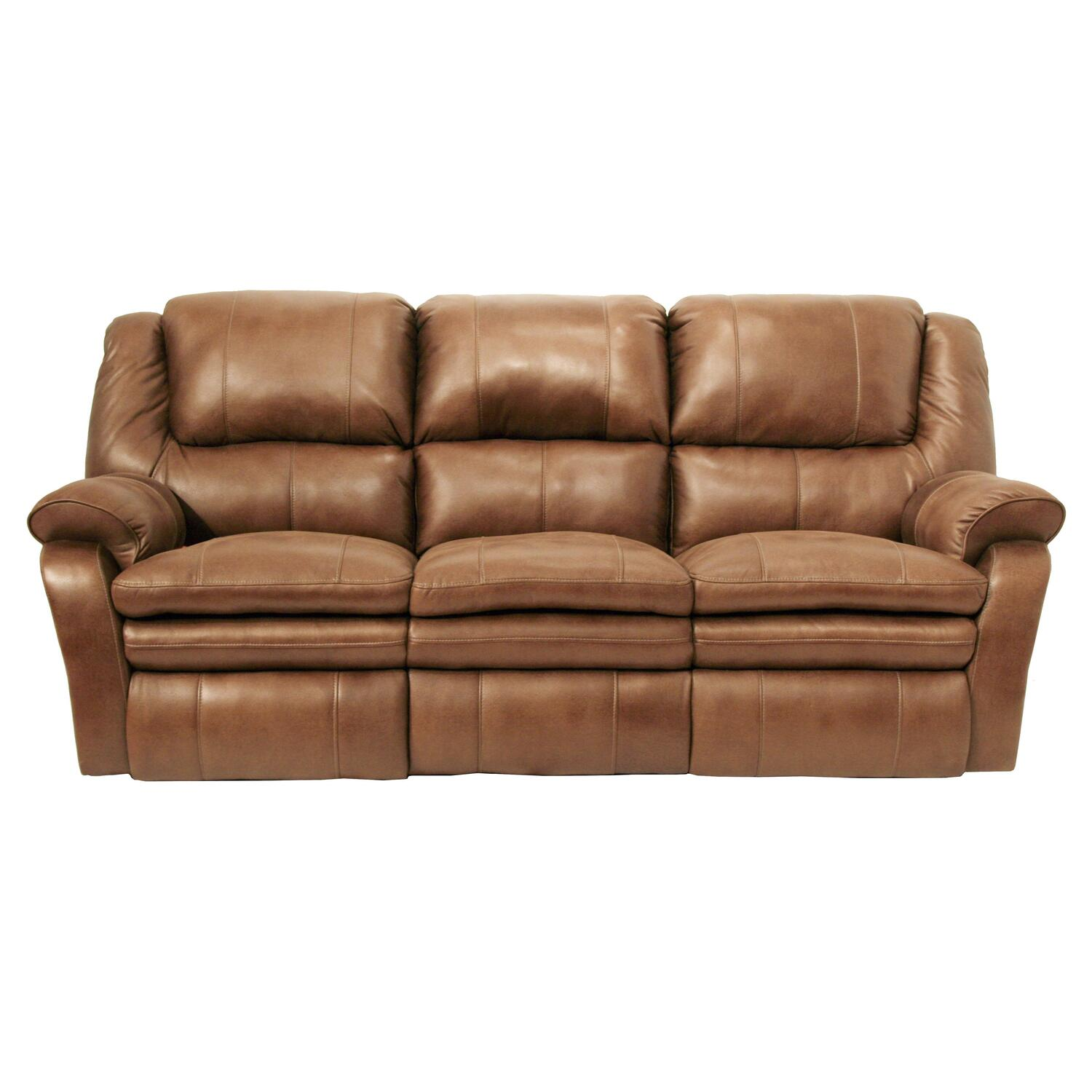 Cordoba reclining sofa ojcommerce for Sofa ideal cordoba