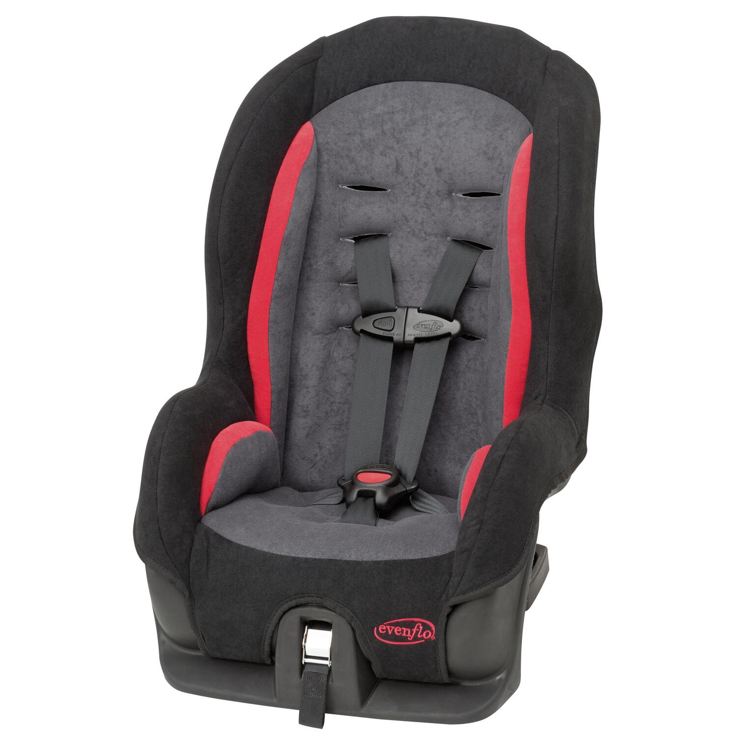 tribute sport convertible car seat ojcommerce. Black Bedroom Furniture Sets. Home Design Ideas