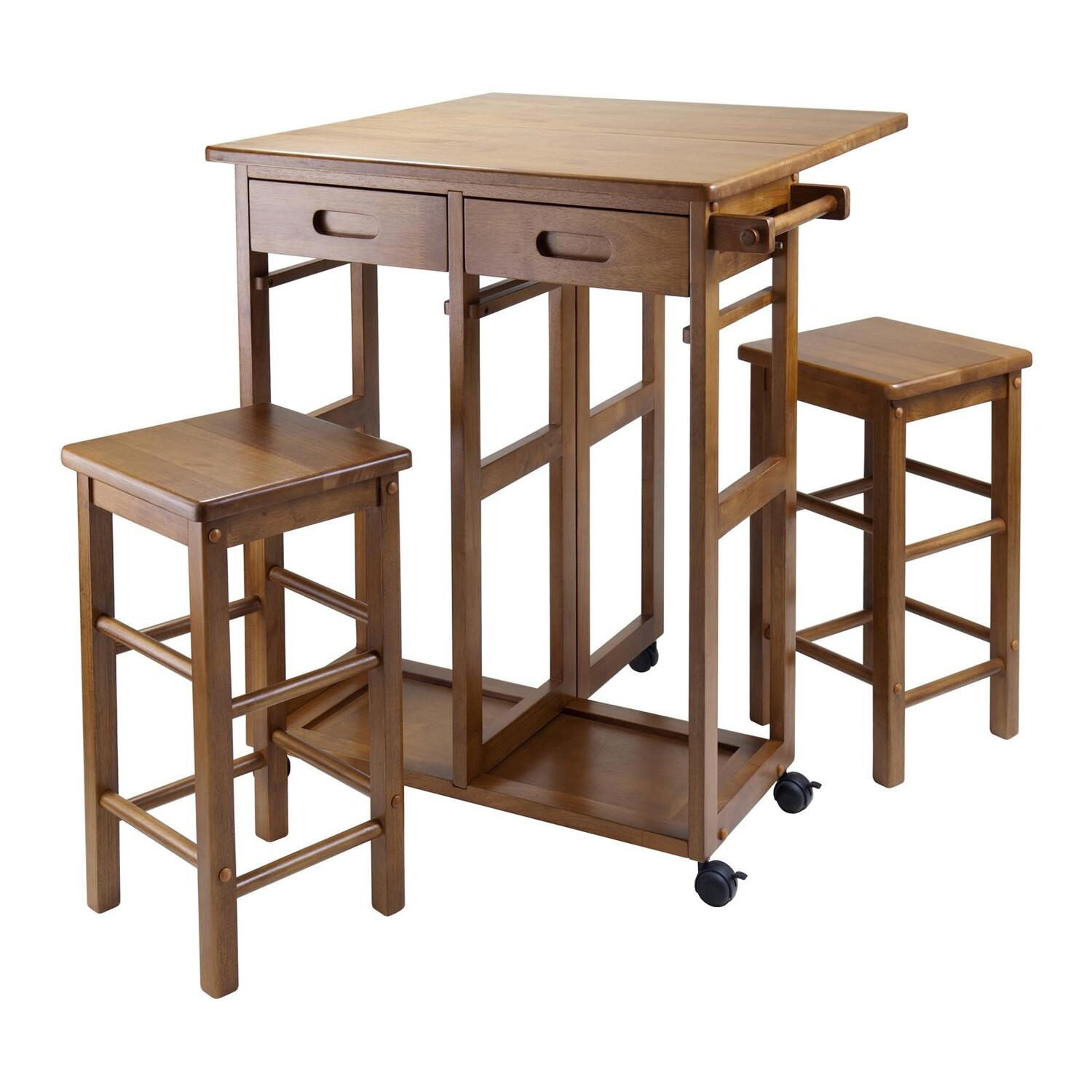 Kitchen Space Savers Design1000658 Space Saver Kitchen Table And Chairs Small