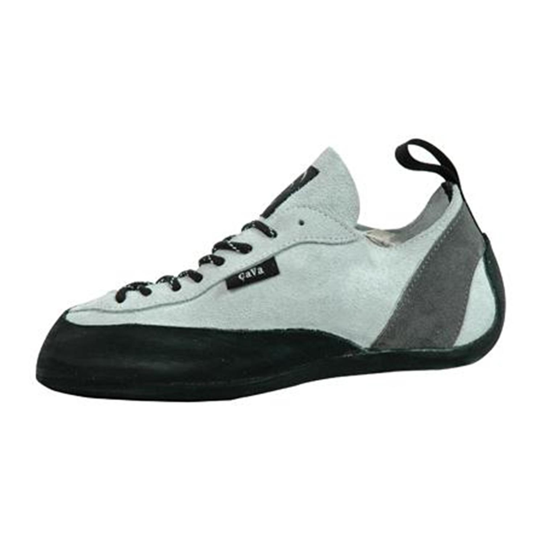 Cava Protege Climbing Shoes 12
