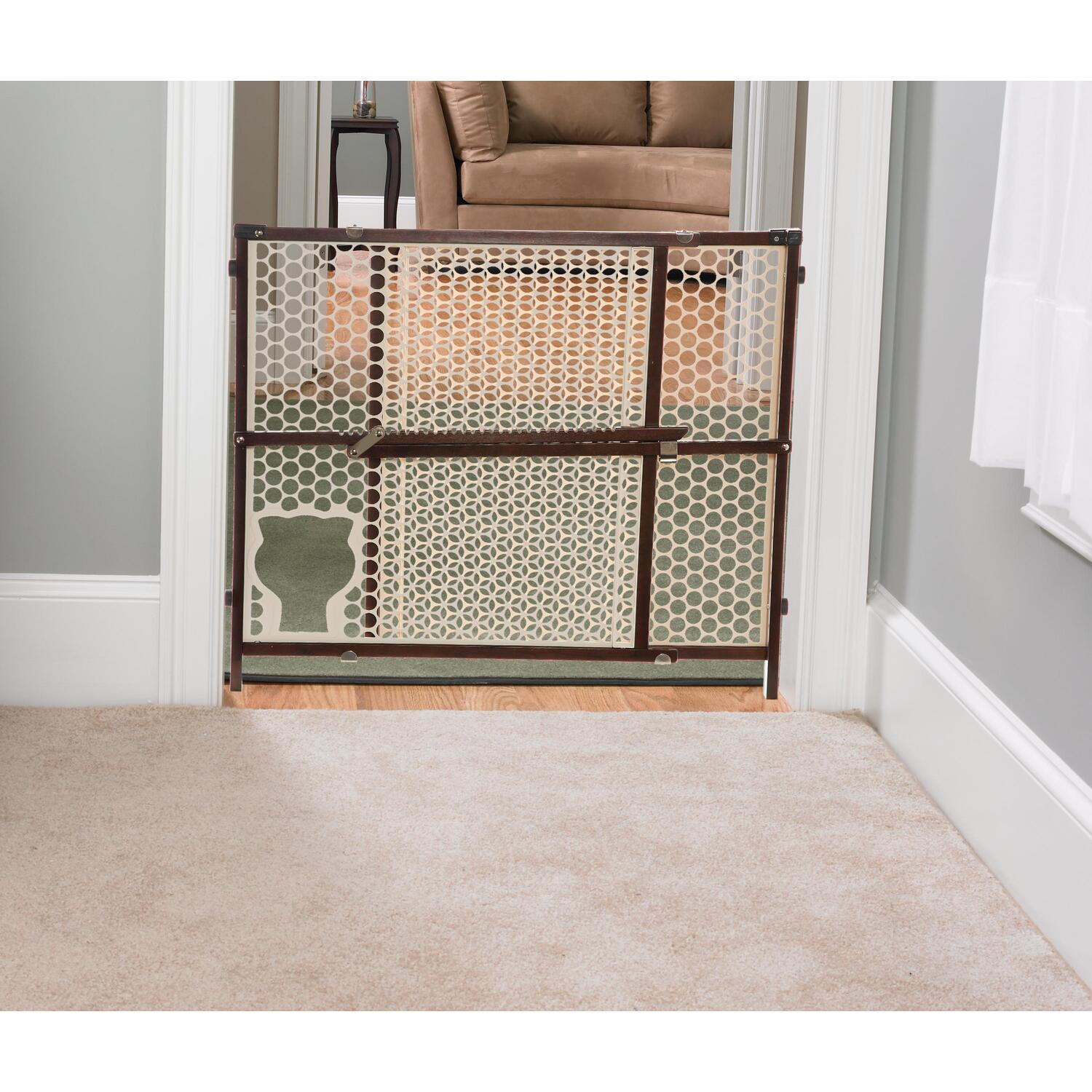 Safety 1st 174 Baby Amp Pet Gate Ojcommerce