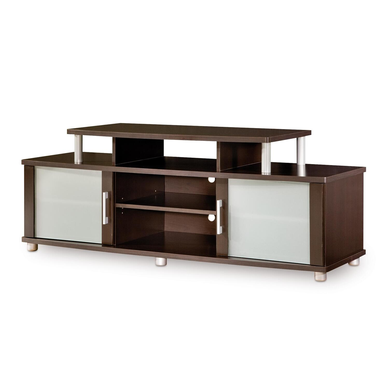 value city tv stands  cool modern wall units home design value  - city life tv stand