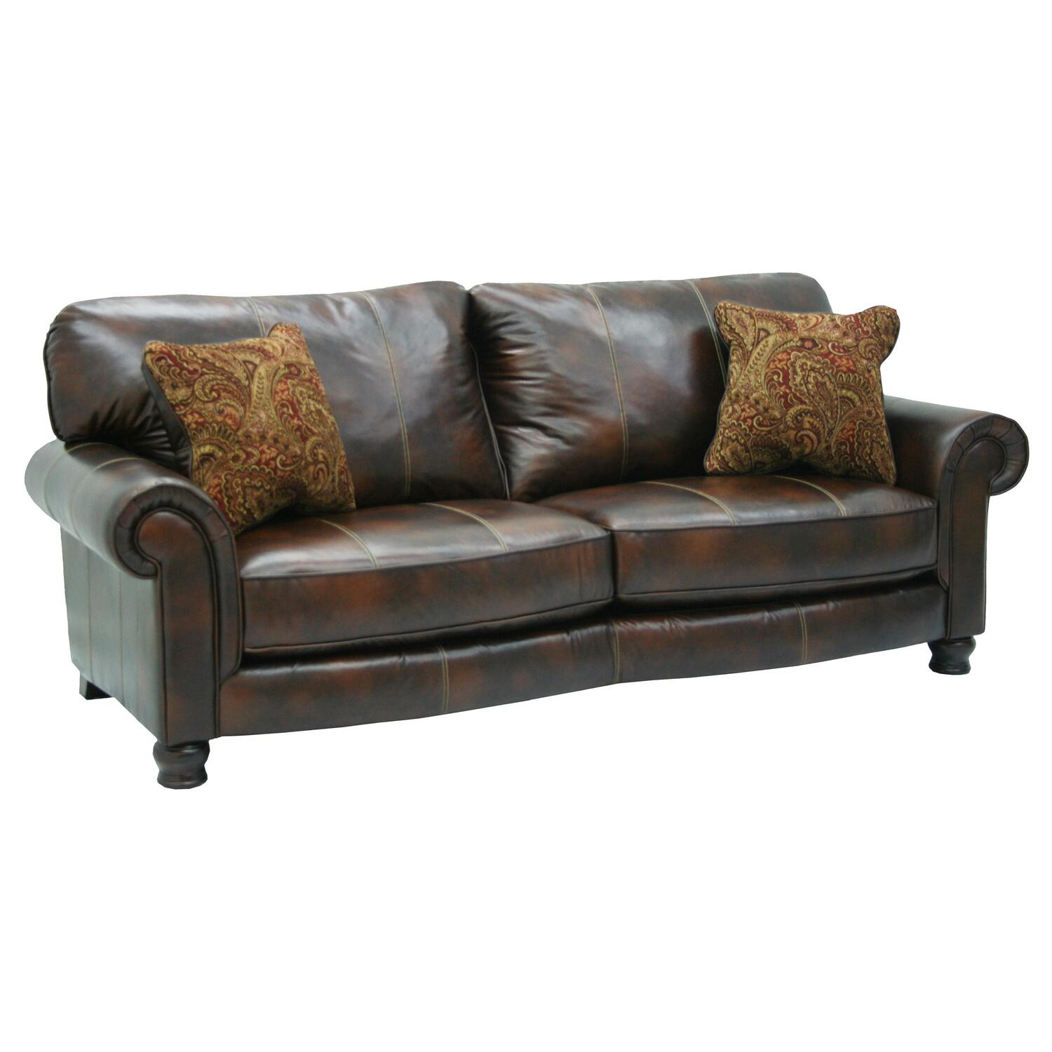 Oxford Sofa 689 00 Ojcommerce