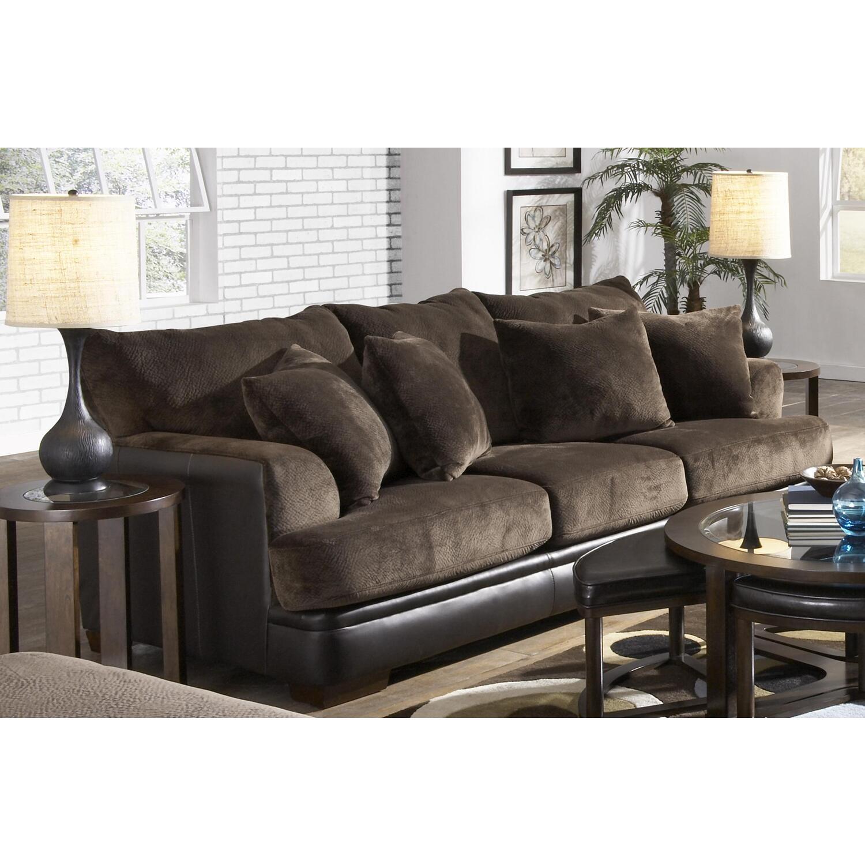 barkley sofa ojcommerce