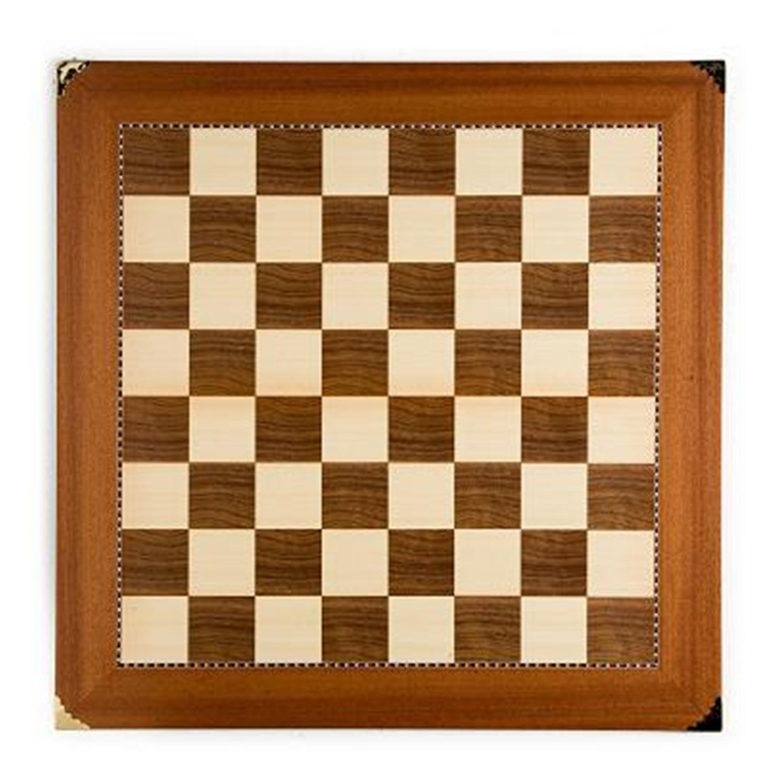 Champion Board - [451]
