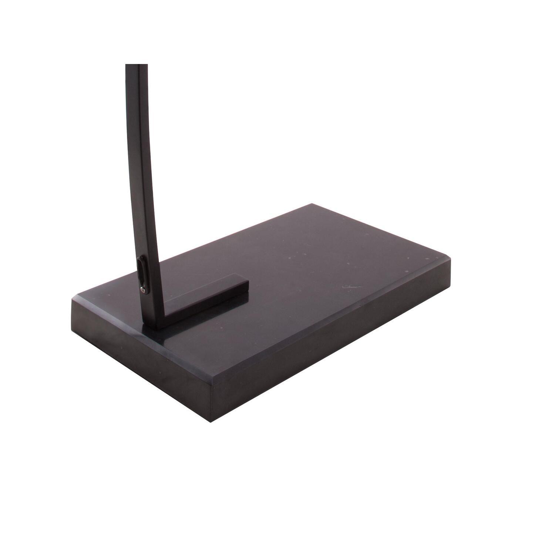 Vortex Floor Lamp Black 358 00 Ojcommerce