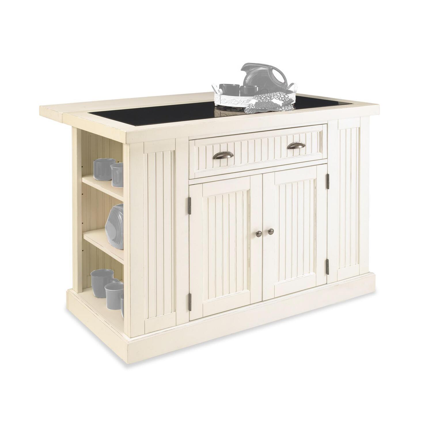kitchen island cheap price home styles 5022 94 nantucket kitchen island distressed finish 5022