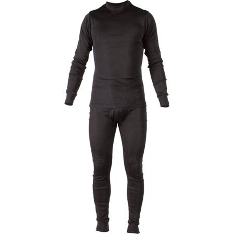Kenyon 563282 Poly-Lite Rib Thermal Underwear Youth LG