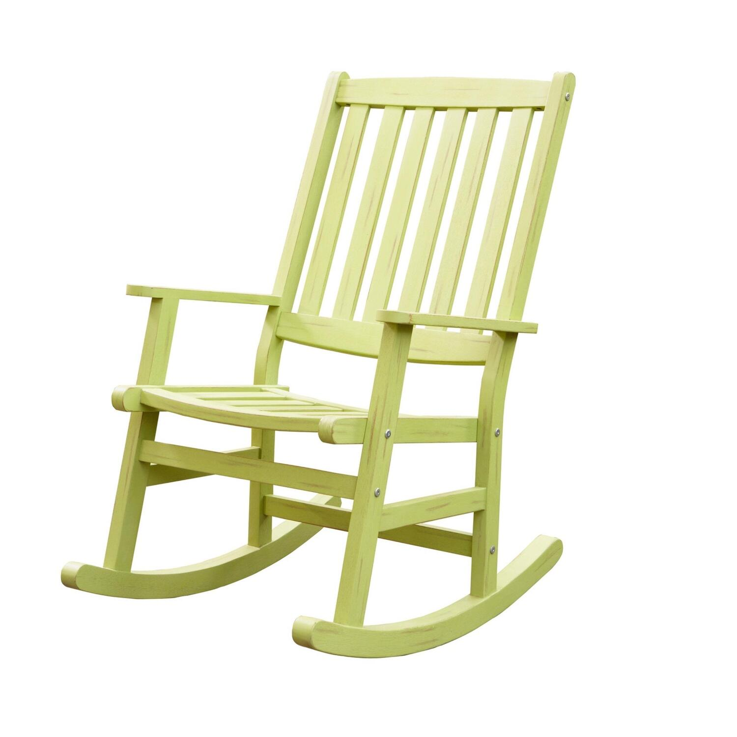 Bali Hai Outdoor Rocking Chair From 231 99 To 253 99