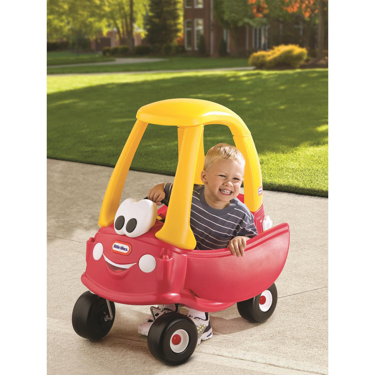 Cozy Coupe® 30th Anniversary - $62.62