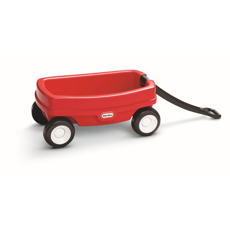 Lil Wagon Ojcommerce