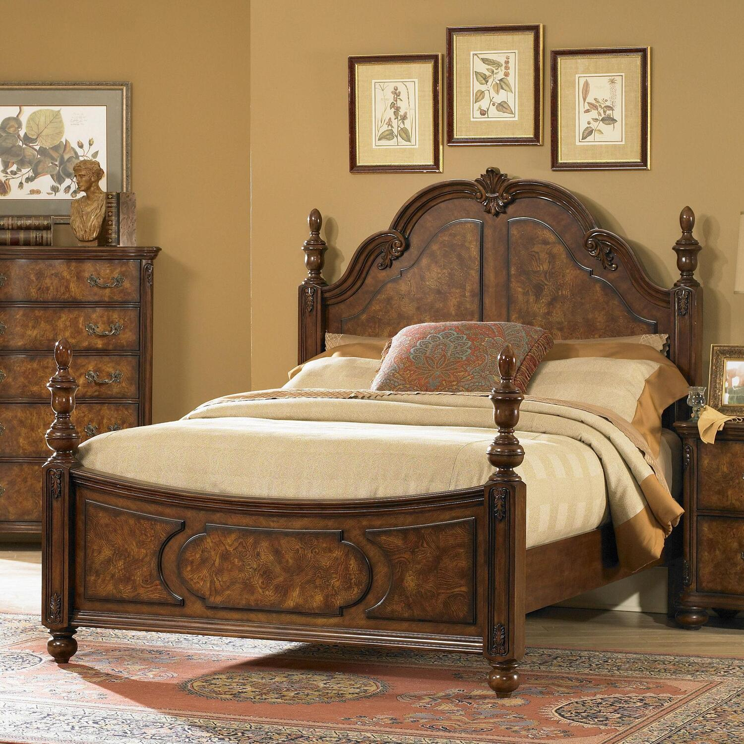 furniture reproduction furniture bedroom chippendale furniture