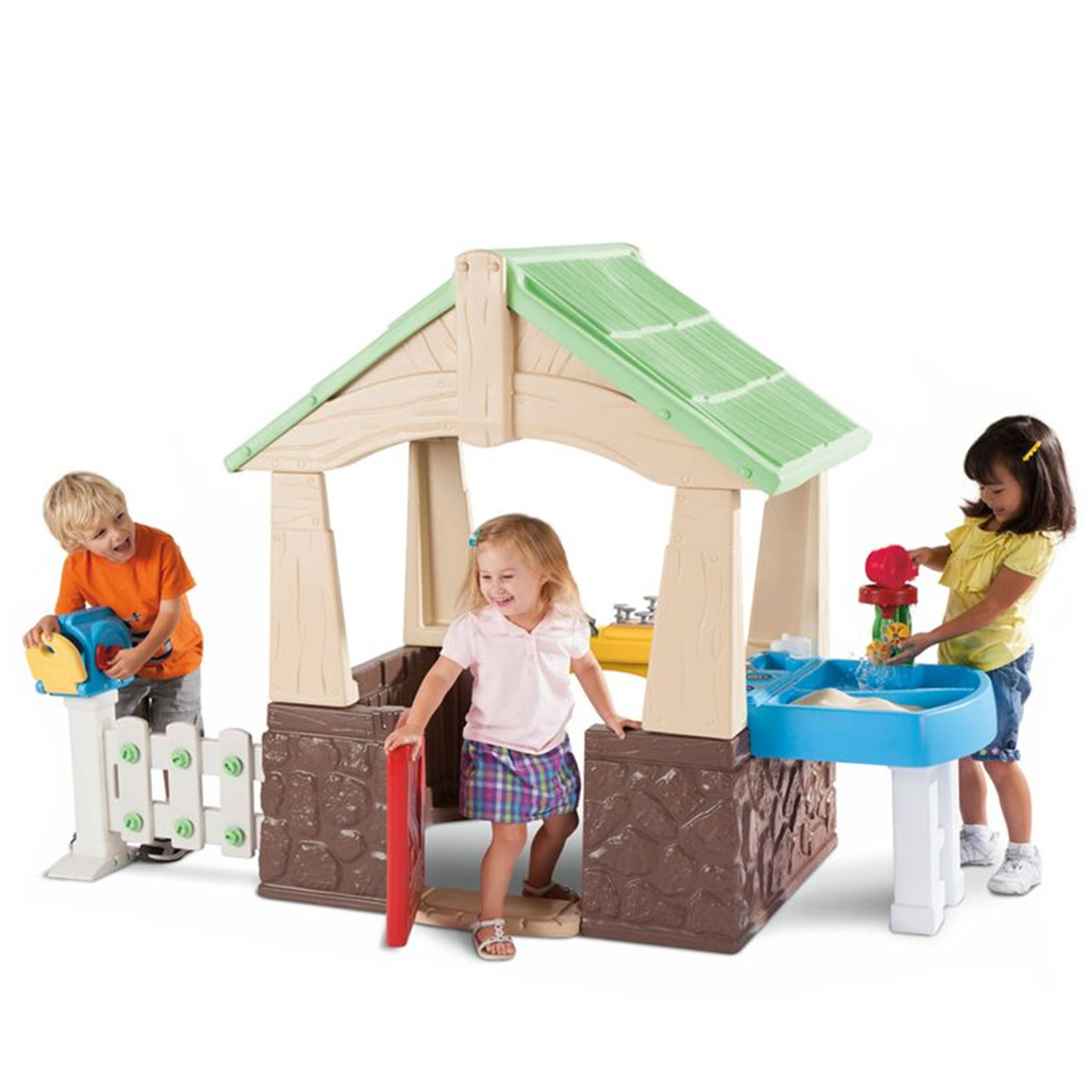 Little Tikes | OJCommerce on little tikes kitchen accessories, little tikes get out and grill, little tikes toy kitchen, little tikes pizza kitchen, little tikes kitchen playset, little tikes cozy coupe shopping cart, little tikes play kitchen, little tikes grill and go, little tikes family kitchen, little tikes toddler kitchen set, little tikes 2 in 1 garden cart, little tikes coupe with cart, little tikes step 2 kitchen, little tikes kitchen corner, little tikes grow with me kitchen, little tikes gourmet prep n serve kitchen,