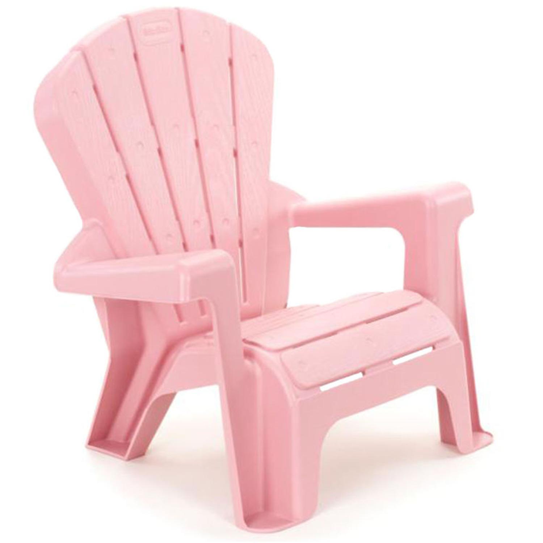 little tikes garden chair ojcommerce. Black Bedroom Furniture Sets. Home Design Ideas