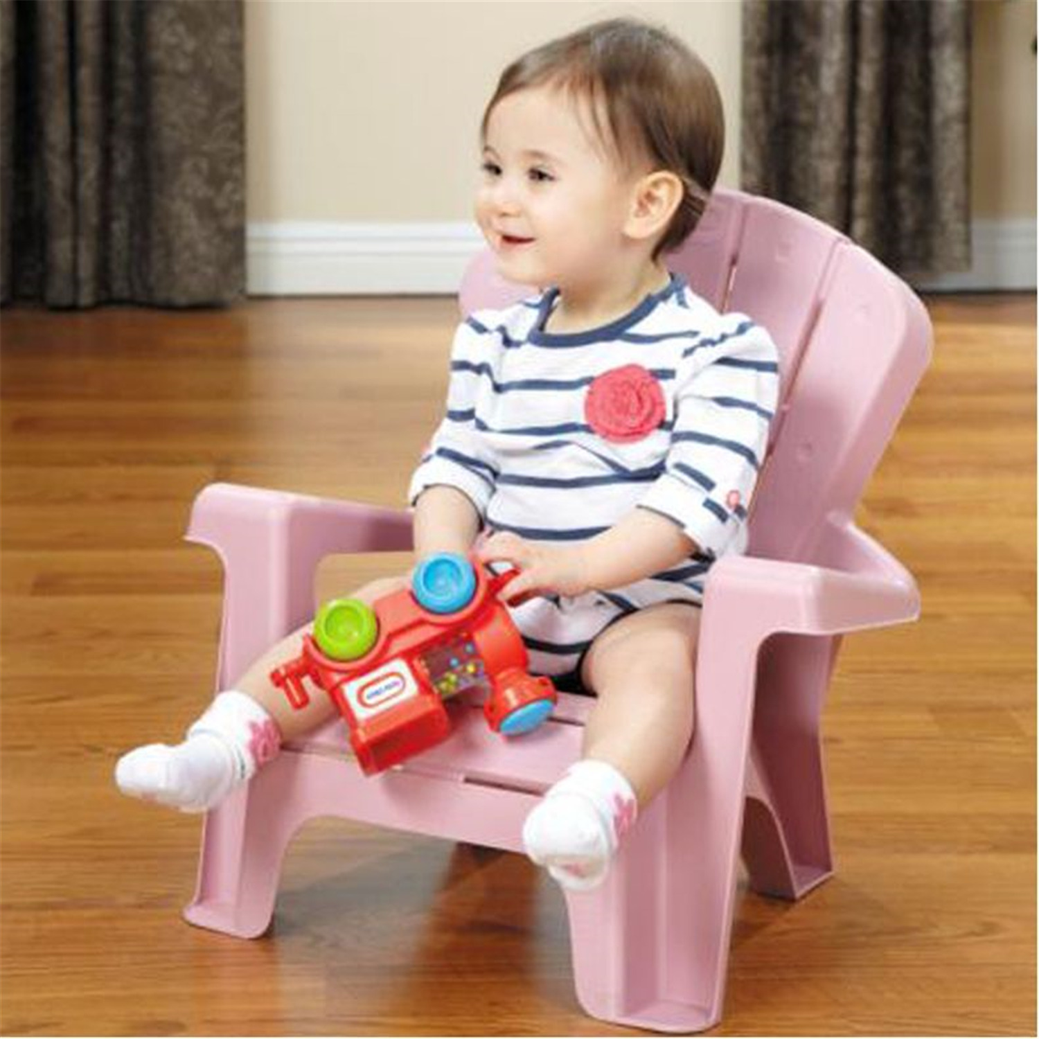 little tikes garden chair from 1799 to 1801 ojcommerce - Little Tikes Garden Chair