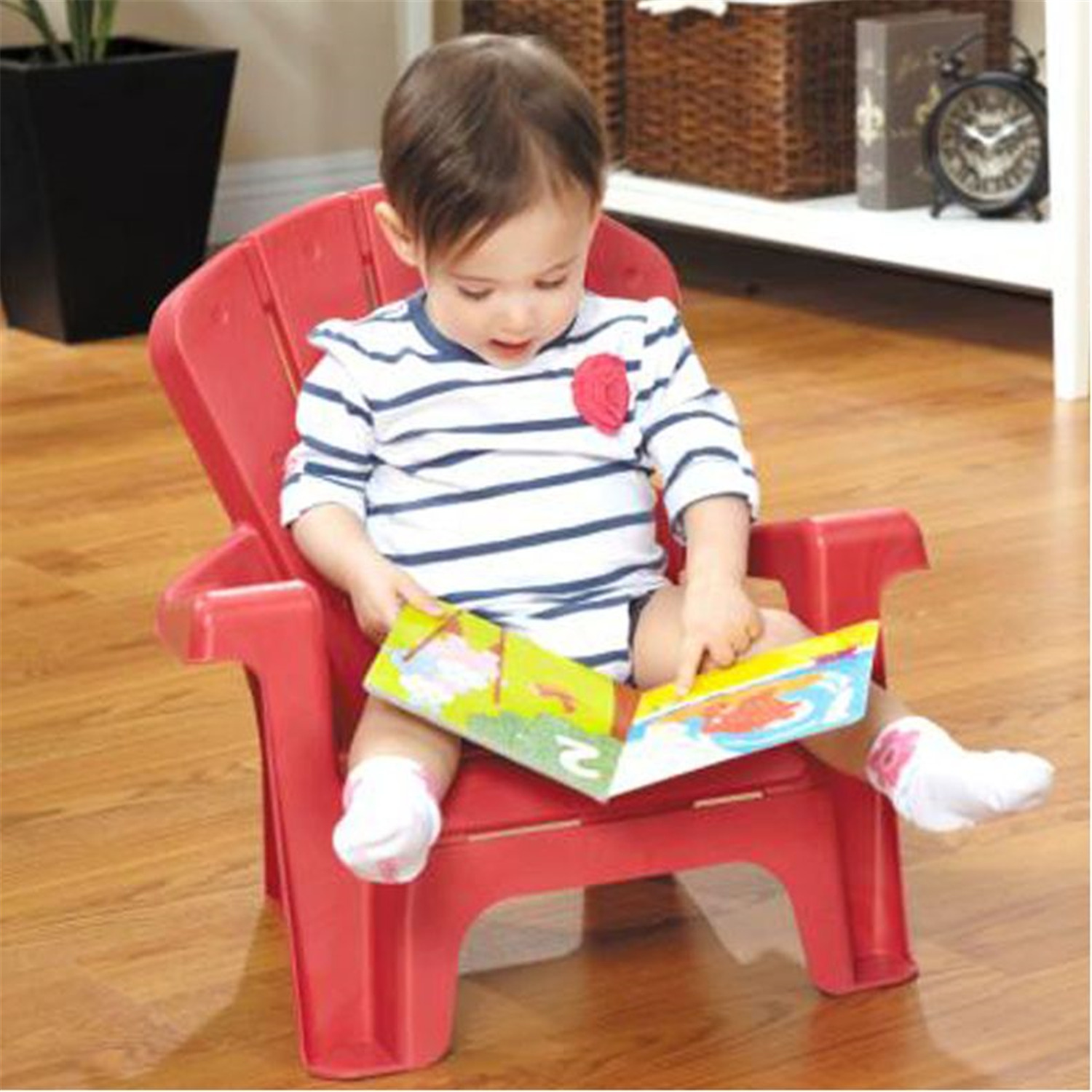 Little Tikes Garden Chair From 18 00 To 18 01 Ojcommerce