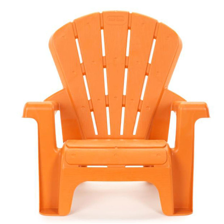 Little Tikes 636769M Little Tikes Garden Chair