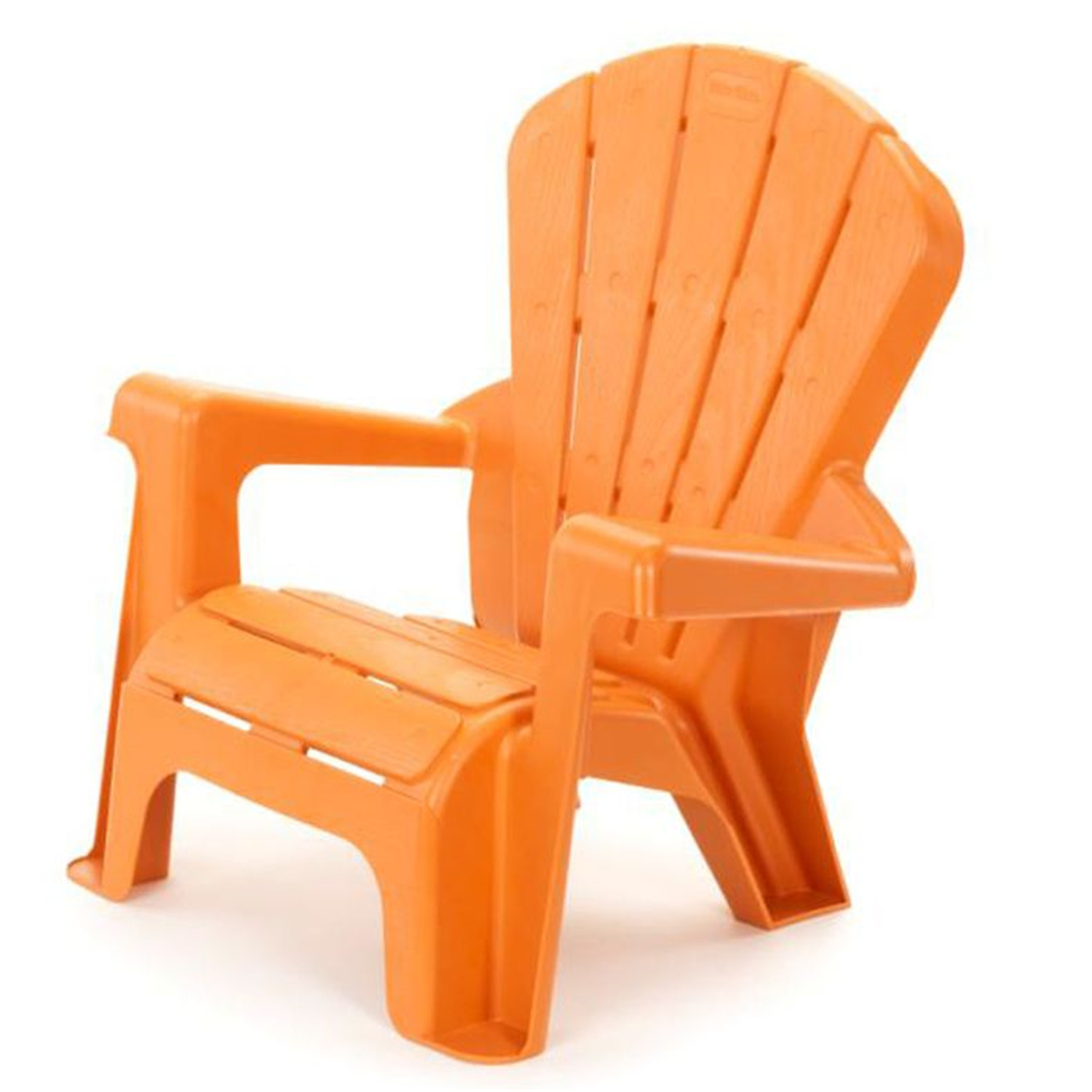 little tikes garden chair from to ojcommerce