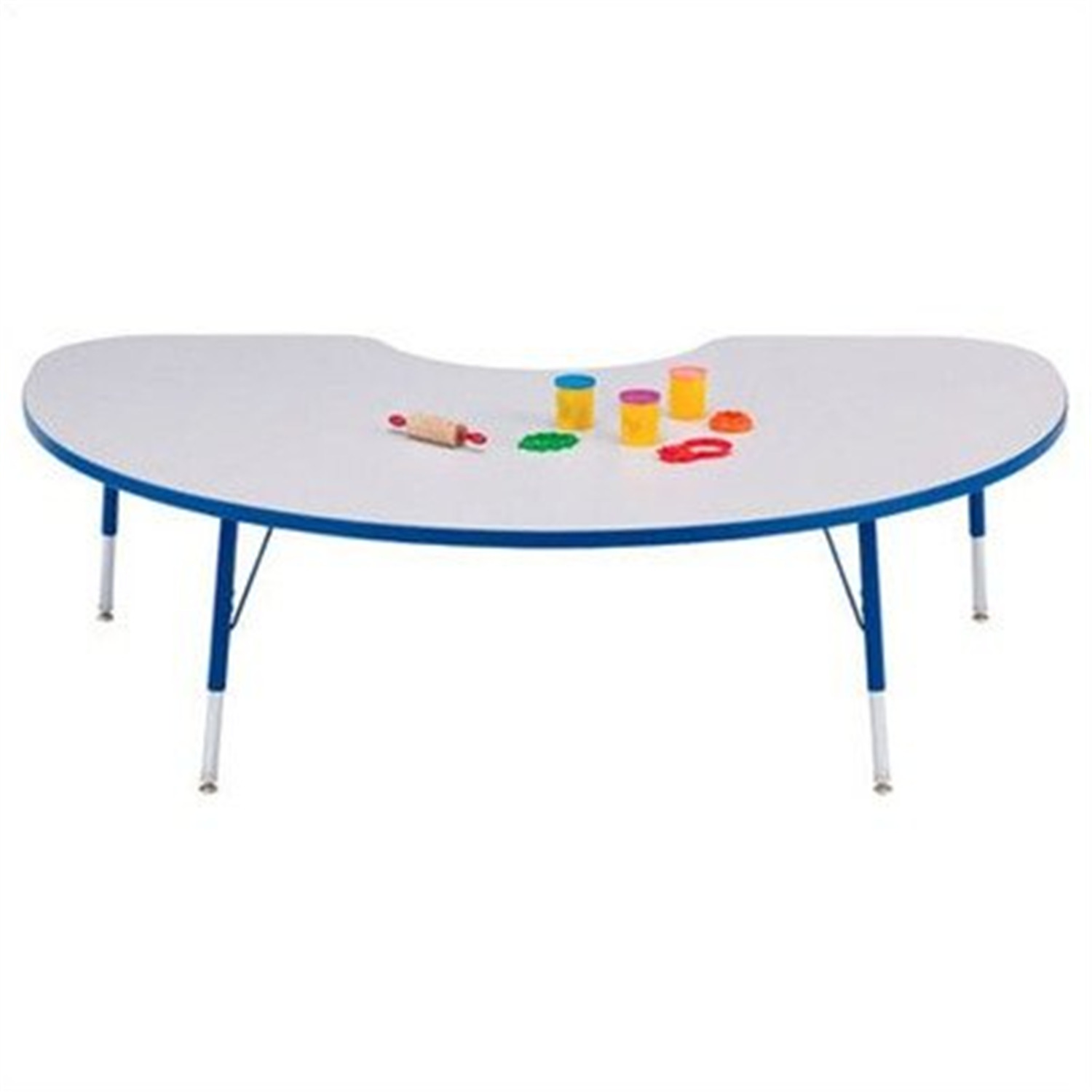 Kydz Activity Table - Kidney - [6423JCA005]
