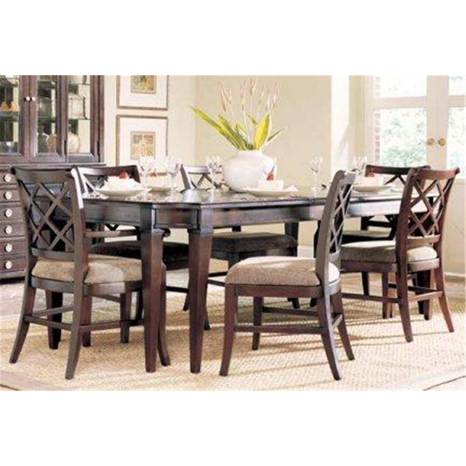 Furniture home goods appliances athletic gear fitness for Table 52 parking