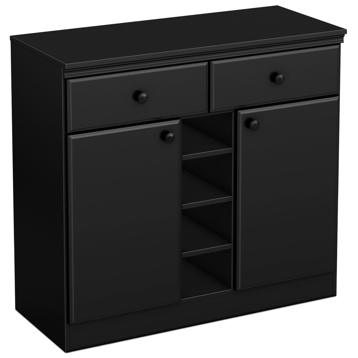 Storage Console Ojcommerce: console tables with storage